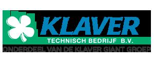 KLAVER-TECHNISCH-BEDRIJF