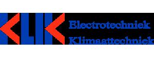 KLIK-ELECTROTECHNIEK