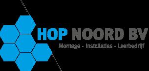HOP Noord B.V.