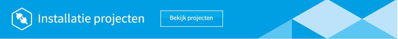 installatie-projecten